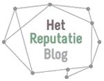 Het ReputatieBlog