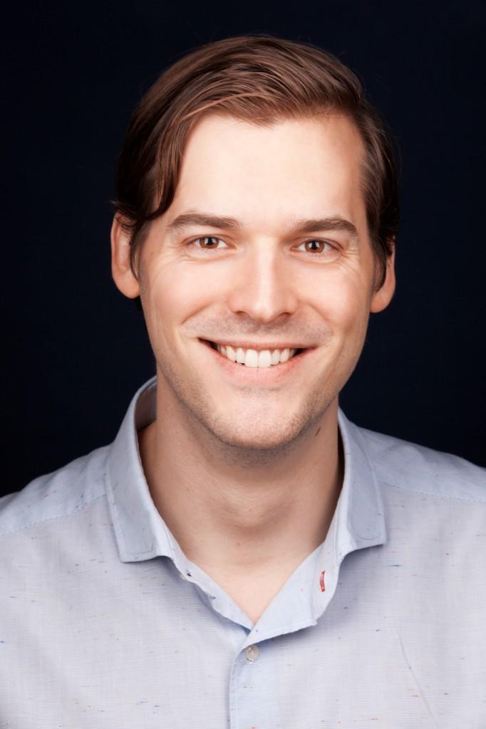 Willem van Lynden